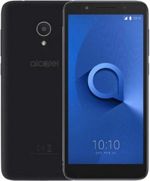 Смартфон Alcatel 1X 5059D LTE 2Gb 16G...