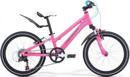 Велосипед Merida Matts J20 Girl (2018...