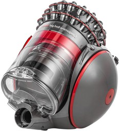 Пылесос Dyson Cinetic Big Ball Animal...