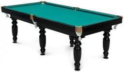Бильярдный стол Start Line Домашний 8FT