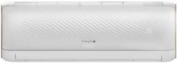 Кондиционер Energolux SAS12D1-A/SAU12...