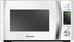 Микроволновая печь Candy CMXW20DW