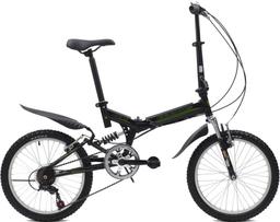 Велосипед Cronus Latte 1.0 (2016) чер...