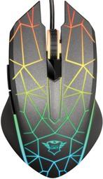 Мышь Trust GXT 170 Heron USB Black
