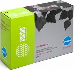 Cactus CS-Q6463AR Magenta