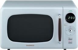 Микроволновая печь Daewoo KOR-669RL