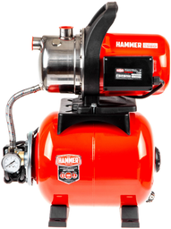 Насос Hammer NST900B