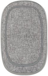 Внешний аккумулятор Moshi Porto Q 5K ...