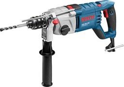 Дрель Bosch 060118B000