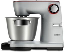Кухонный комбайн Bosch MUM9YX5S12
