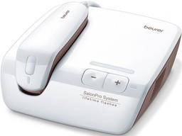 Эпилятор Beurer IPL10000 White