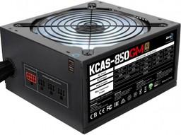 Блок питания Aerocool KCAS 850GM 850W