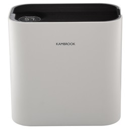Мойка воздуха Kambrook AAW500