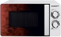 Микроволновая печь Scarlett SC-MW9020...