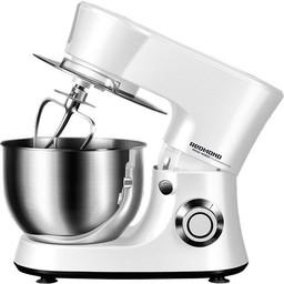 Кухонный комбайн Redmond RKM-4050