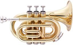 Труба John Packer JP159L