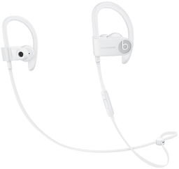 Наушники Beats Powerbeats3 Wireless W...