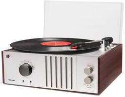 Crosley Player FM-AM