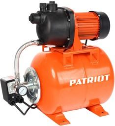 Насос Patriot PW850-24P