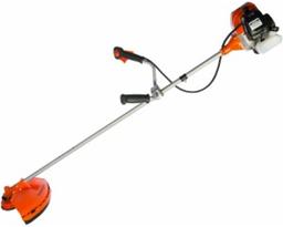 Carver GBC-052M Pro
