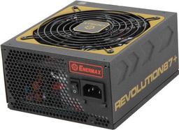 Блок питания Enermax Revolution87+ 1000W
