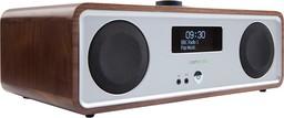 Акустическая система Ruark Audio R2MK...