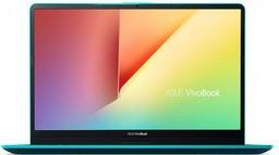 Ноутбук Asus VivoBook S530UF-BQ077T 1...