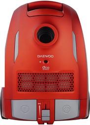 Пылесос Daewoo RGH210R