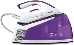 Гладильная система Bosch Serie 2 Easy...