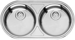 Кухонная мойка Reginox Andalucia LUX ...