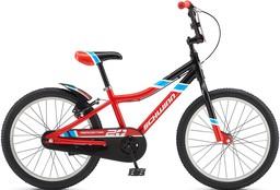Велосипед Schwinn Aerostar (2018) Red...