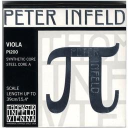 Thomastik PI200 Peter Infeld