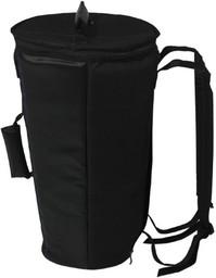 GEWA Premium Gig Bag For Djembe 12