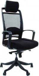 Офисное кресло Chairman 283 26-...