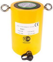 Домкрат TOR HHYG -301