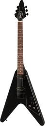 Электрогитара Gibson 2019 Flying V B-...