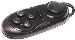 PanoMama Bluetooth-пульт телесуфлёра ...