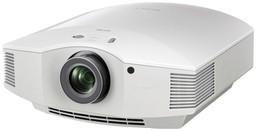 Проектор Sony VPL-HW45 White