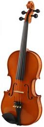Скрипка Strunal 920-1/2