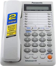 Проводной телефон Panasonic KX-...