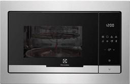 Микроволновая печь Electrolux EMT25207OX