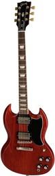 Электрогитара Gibson 2019 SG Standard...