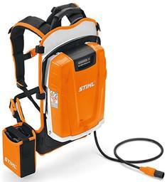 Аккумулятор Stihl AR 2000