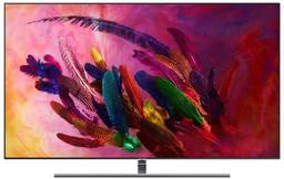 Телевизор Samsung QE55Q7FNAU