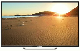Телевизор Polar Polarline 40PL51TC
