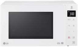 Микроволновая печь LG MB65R95GIH