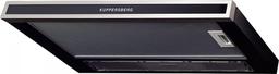 Kuppersberg Slimlux II 60 XFG