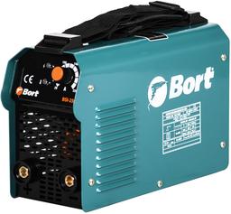 Bort BSI-250H