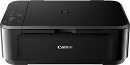 МФУ Canon Pixma MG3640S Black