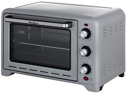 Мини-печь Moulinex OX464E